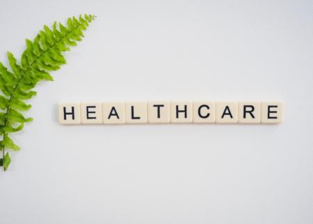 Healthcare image